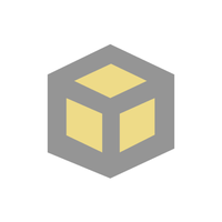 System.js logo