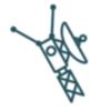 GraphQL Voyager logo
