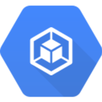 /Google Cloud Container Builder