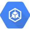 Google Cloud Container Builder