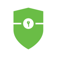 Spring Security logo