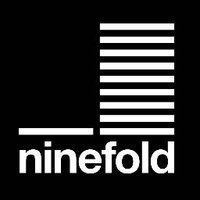 Ninefold
