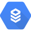 Google Cloud SQL for PostgreSQL