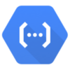 Google Cloud Functions logo
