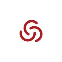What are some alternatives to Okta? - StackShare
