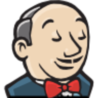 Jenkins - Reviews, Pros & Cons | Companies using Jenkins