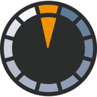 TempoDB logo