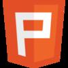 Peer5 logo