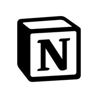 notion.so logo