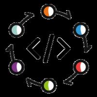 Codestar icon