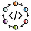 AWS CodeStar