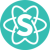 Semantic UI React logo