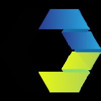 Web Components logo
