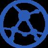 AIOHTTP logo