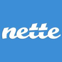 Nette Framework logo
