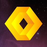 Alternatives to Divshot logo
