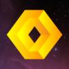 Divshot logo