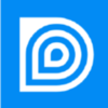 Dropzone.js logo