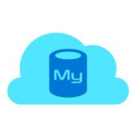 Azure Database for MySQL