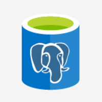 Azure Database for PostgreSQL vs Google Cloud SQL for