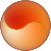 Sciter logo
