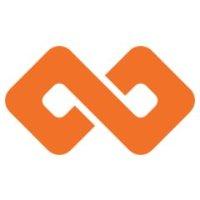 Panopta logo