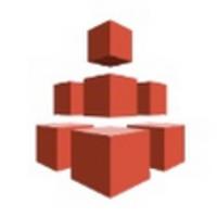 Amazon EFS logo