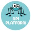API Platform