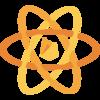 React Native Firebase