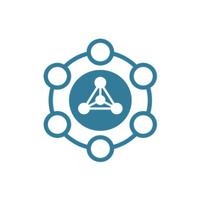DSE Graph logo