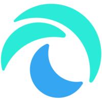 KonaKart logo