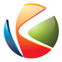 Kurento logo