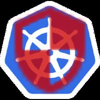 K8Guard logo