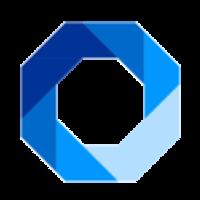 rqlite logo
