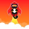 react-native-ui-kitten logo