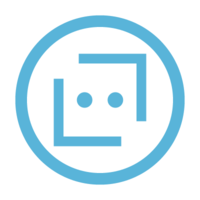 Azure Bot Service logo