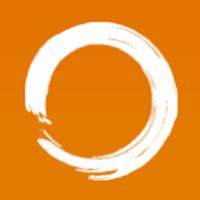Chakram logo