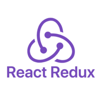 What are some alternatives to Redux? - StackShare