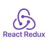 React Redux logo