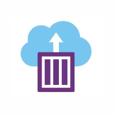 Azure Container Instances