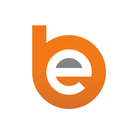 Ebean logo