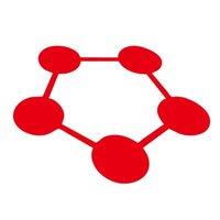 Chainer logo
