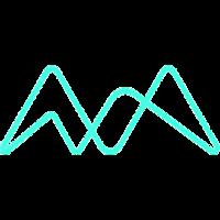 Amazon Macie logo