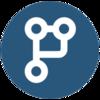 PullRequest logo