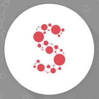 Serf logo