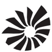 Scala IDE logo