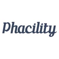 Phacility logo