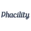 Phacility