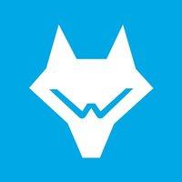 Alternatives to Wazuh logo