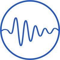 Lyrebird logo